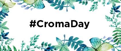 #CromaDay 2016