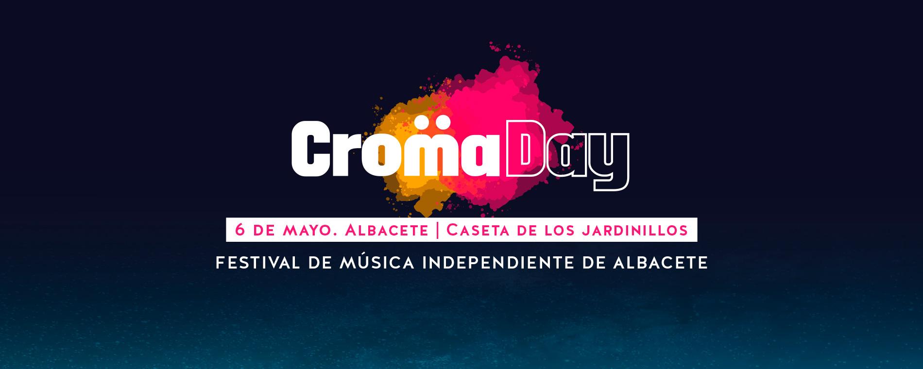 #CromaDay17
