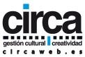 Circa | Gestión Cultural
